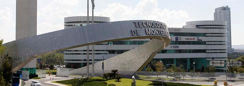 ITESM Campus Puebla
