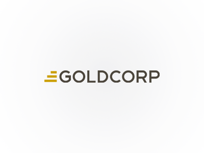 Proyecto Goldcorp