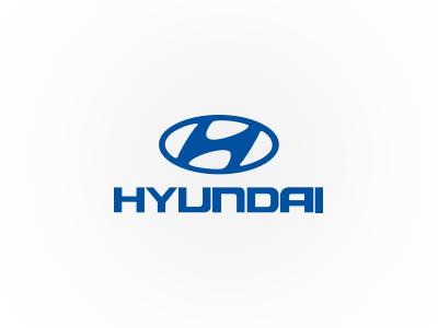 Proyecto Hyundai